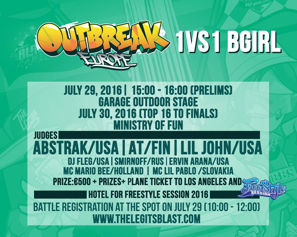 1vs1-Bgirl-Outbreak-Europe-2016