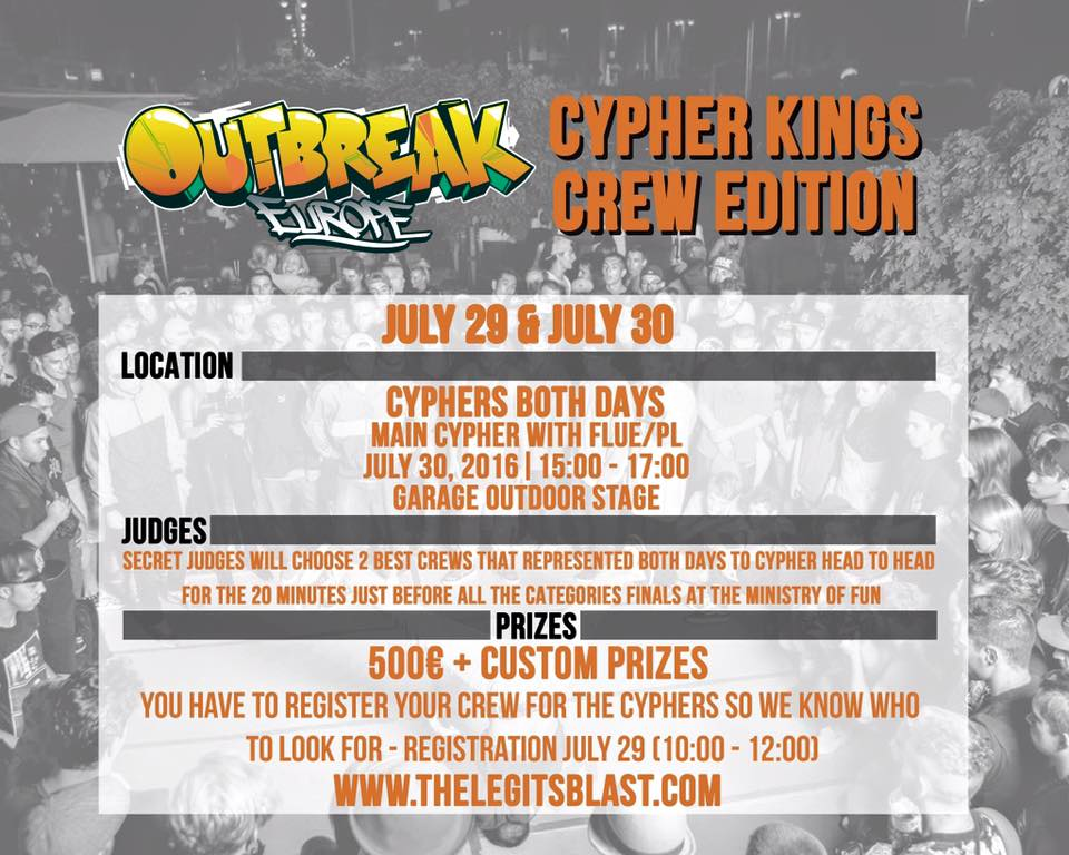 Cypher-Kings-Crew-Edition-2016