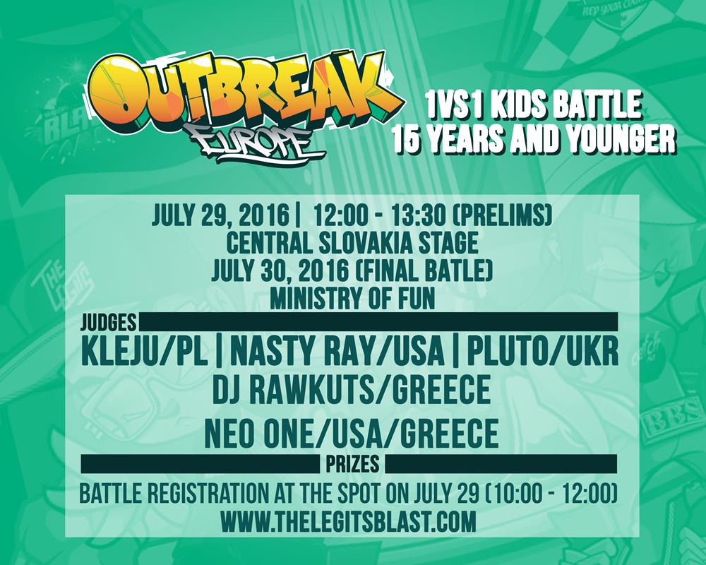 Kids-Battle-Outbreak-Europe-2016