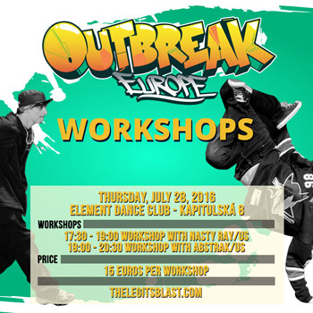 Outbreak-Europe-2016-workshops