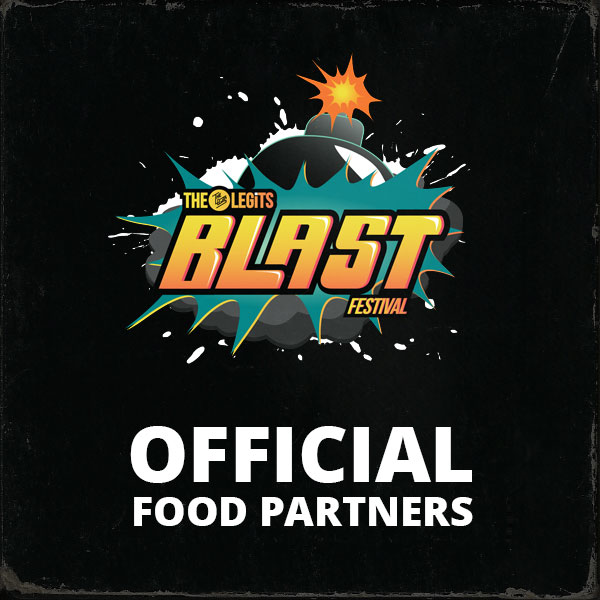 offical-food-partners