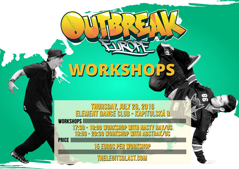 outbreak-europe-2106-workshops-800px
