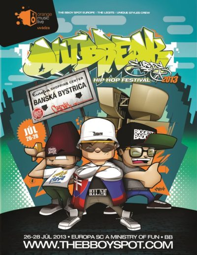 outbreak-europe-hip-hop-festival-2013