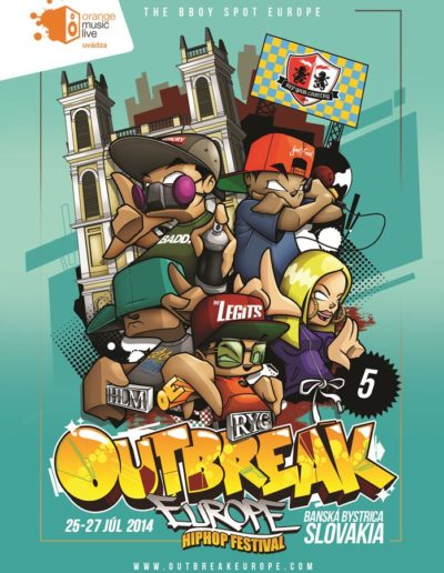 outbreak-europe-hip-hop-festival-2014