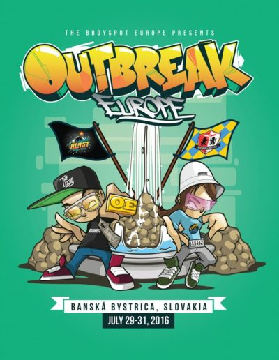 outbreak-europe-hip-hop-festival-2016