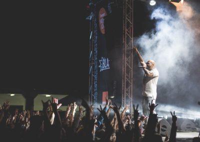 The-Legits-Blast-Festival-2017_©Slavo Samuelčík photography20