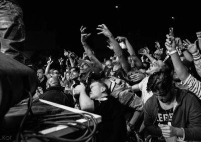The-Legits-Blast-Festival-2017_© Alexey Kot_555