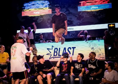 The-Legits-Blast-Festival-2018_© Little Shao_202