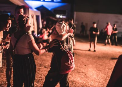 The-Legits-Blast-Festival-2018_© Slavo Samuelčík_108