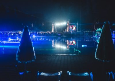 The-Legits-Blast-Festival-2018_© Slavo Samuelčík_136