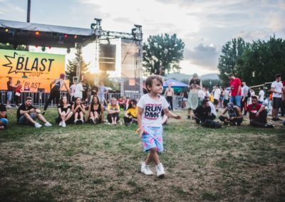 The-Legits-Blast-Festival-2018_© Slavo Samuelčík_16