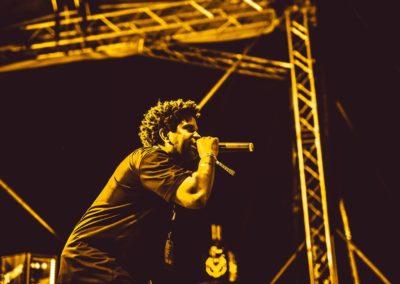 The-Legits-Blast-Festival-2018_© Slavo Samuelčík_172