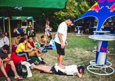 The-Legits-Blast-Festival-2018_© Slavo Samuelčík_29