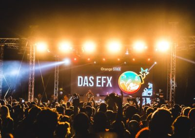 The-Legits-Blast-Festival-2018_© Slavo Samuelčík_371